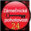 Zámečnictví Praha -775 180 299  ZÁMEČNICKÁ POHOTOVOST NONSTOP